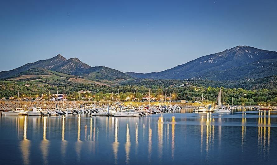 Pourquoi choisir le camping de Argelès-sur-Mer en Pyrénées orientales ?